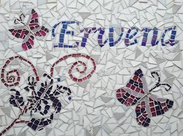 Erwena